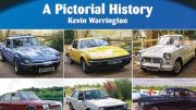 British car history