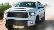 Toyota looks to take a bite out of the Raptor: