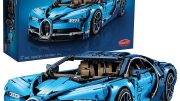 Build-it-yourself-Bugatti