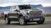 General Motors will build electric pickups: