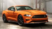Is the Mustang GT becoming redundant?
