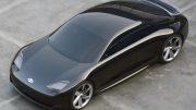 Hyundai's predictive new-model:
