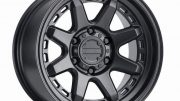 Cool alloys for work vehicles