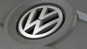 3-D printing coming to Volkswagen vehicles
